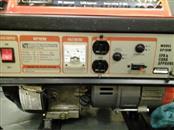 POWERCRAFT Generator GP1KW